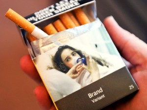 Plain_cigarette_packaging-300x225